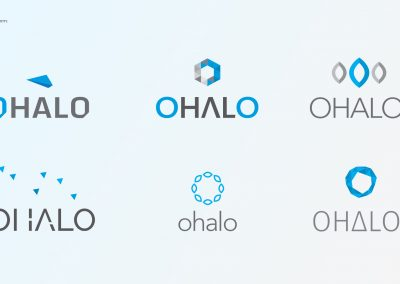 BM_Projects-OHALO_Slider